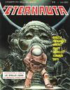 Cover for L'Eternauta (EPC, 1982 series) #9