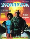 Cover for L'Eternauta (EPC, 1982 series) #15