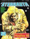Cover for L'Eternauta (EPC, 1982 series) #16