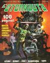 Cover for L'Eternauta (EPC, 1982 series) #17