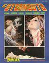 Cover for L'Eternauta (EPC, 1982 series) #19