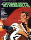 Cover for L'Eternauta (EPC, 1982 series) #21