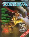 Cover for L'Eternauta (EPC, 1982 series) #25