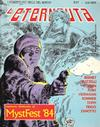Cover for L'Eternauta (EPC, 1982 series) #27