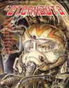 Cover for L'Eternauta (EPC, 1982 series) #29