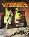 Cover for L'Eternauta (EPC, 1982 series) #36