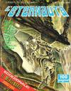 Cover for L'Eternauta (EPC, 1982 series) #37