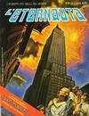 Cover for L'Eternauta (EPC, 1982 series) #39