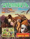 Cover for L'Eternauta (EPC, 1982 series) #43