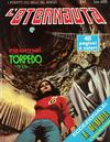 Cover for L'Eternauta (EPC, 1982 series) #44