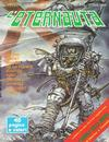 Cover for L'Eternauta (EPC, 1982 series) #45