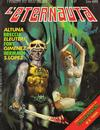 Cover for L'Eternauta (EPC, 1982 series) #47