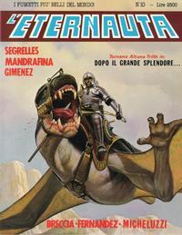 Cover Thumbnail for L'Eternauta (EPC, 1982 series) #10