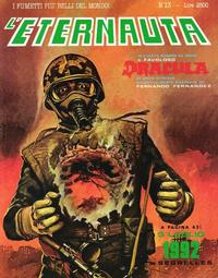 Cover Thumbnail for L'Eternauta (EPC, 1982 series) #13