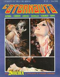 Cover Thumbnail for L'Eternauta (EPC, 1982 series) #19