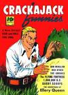 Cover for Crackajack Funnies (Western, 1938 series) #26