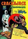Cover for Crackajack Funnies (Western, 1938 series) #36