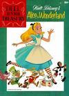 Cover for Dell Junior Treasury (Dell, 1955 series) #1