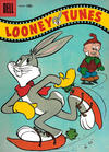 Cover for Looney Tunes (Dell, 1955 series) #171
