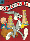 Cover for Looney Tunes (Dell, 1955 series) #173