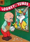 Cover for Looney Tunes (Dell, 1955 series) #175