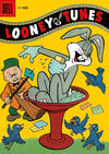 Cover for Looney Tunes (Dell, 1955 series) #176