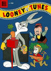 Cover for Looney Tunes (Dell, 1955 series) #177
