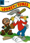 Cover for Looney Tunes (Dell, 1955 series) #179