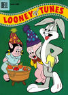 Cover for Looney Tunes (Dell, 1955 series) #180