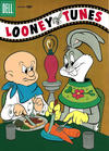 Cover for Looney Tunes (Dell, 1955 series) #183