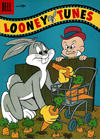 Cover for Looney Tunes (Dell, 1955 series) #188