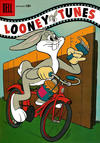 Cover for Looney Tunes (Dell, 1955 series) #191