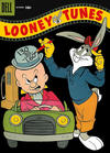 Cover for Looney Tunes (Dell, 1955 series) #192
