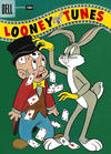 Cover for Looney Tunes (Dell, 1955 series) #193
