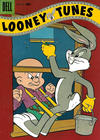 Cover for Looney Tunes (Dell, 1955 series) #196