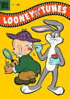 Cover for Looney Tunes (Dell, 1955 series) #199