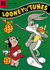 Cover for Looney Tunes (Dell, 1955 series) #203
