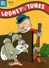 Cover for Looney Tunes (Dell, 1955 series) #204