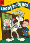Cover for Looney Tunes (Dell, 1955 series) #205