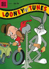 Cover for Looney Tunes (Dell, 1955 series) #209