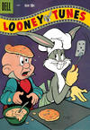 Cover for Looney Tunes (Dell, 1955 series) #211