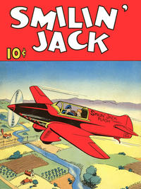 Cover for Large Feature Comic (Dell, 1939 series) #12