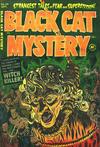 Cover for Black Cat (Harvey, 1946 series) #39