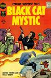 Cover for Black Cat (Harvey, 1946 series) #62