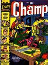 Cover for Champ Comics (Harvey, 1940 series) #20