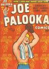 Cover for Joe Palooka Comics (Harvey, 1945 series) #6