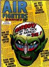 Cover for Air Fighters Comics (Hillman, 1941 series) #v2#8 [20]