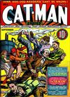 Cover for Cat-Man Comics (Temerson / Helnit / Continental, 1941 series) #v1#9 (4)