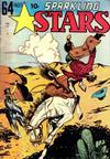 Cover for Sparkling Stars (Holyoke, 1944 series) #17