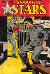 Cover for Sparkling Stars (Holyoke, 1944 series) #23